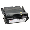 InfoPrint Solutions Company™ 75P6963 Extra High-Yield Toner, 32000 Page-Yield, Black IFP75P6963