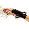 IMAK® SmartGlove Wrist Wrap, Small, Black IMAA20125