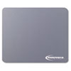 Natural Rubber Mouse Pad, Gray