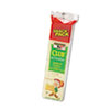Keebler® Sandwich Cracker, Club & Cheddar, 8 Cracker Snack Pack, 12/Box KEB21163