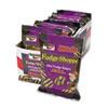 Keebler® Mini Cookies, Fudge Stripes, 2oz Snack Pack, 8/Box KEB21771