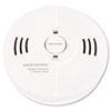 <strong>Kidde</strong><br />Night Hawk Combination Smoke/CO Alarm w/Voice/Alarm Warning