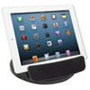 <strong>Kantek</strong><br />Rotating Desktop Tablet Stand, Black