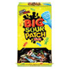 <strong>Sour Patch Kids®</strong><br />Fruit Flavored Candy, Grab-and-Go, 240-Pieces/Box