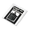 KLF82231 Thumbnail