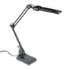 Ledu Computer Task Lamp at On Time Supplies