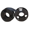 <strong>Lexmark&#8482;</strong><br />1040990/1040993 Compatible Ribbon, Black