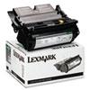 LEX12A6830