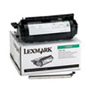 LEX12A6835