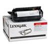 LEX12A7362