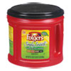 <strong>Folgers®</strong><br />Coffee, Simply Smooth, 31.1 oz Canister
