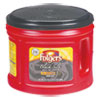 <strong>Folgers®</strong><br />Coffee, Black Silk, 24.2 oz Canister