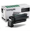 Lexmark™ 15G041K Toner, 6000 Page-Yield, Black LEX15G041K