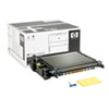 <strong>HP</strong><br />C9734B Transfer Kit, 120,000 Page-Yield