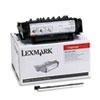 Lexmark™ 17G0154 High-Yield Toner, 15000 Page-Yield, Black LEX17G0154
