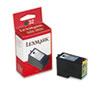 Lexmark™ 18C0032 (32) Ink, 200 Page-Yield, Black LEX18C0032