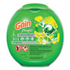 <strong>Gain®</strong><br />Flings Laundry Detergent Pods, Original Scent, 72/Container
