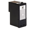 Lexmark No. 36 Black Return Program Inkjet Cartridge