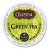 <strong>Celestial Seasonings®</strong><br />Green Tea K-Cups, 24/Box