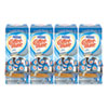 Liquid Coffee Creamer, French Vanilla Flavor 0.375 oz., 200 Creamers/Carton