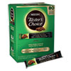 <strong>Nescafé®</strong><br />Taster's Choice Stick Pack, Decaf, 0.06oz, 80/Box