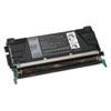 Lexmark™ C5222KS Toner, 4000 Page-Yield, Black LEXC5222KS
