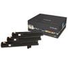 Lexmark™ C930X73G Photoconductor Kit, 3/Pack LEXC930X73G