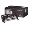LEXX560H2KG