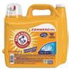 <strong>Arm & Hammer&#8482;</strong><br />Dual HE Clean-Burst Liquid Laundry Detergent, 213 oz Bottle, 2/Carton