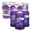 <strong>Pine-Sol®</strong><br />All Purpose Cleaner, Lavender Clean, 144 oz Bottle, 3/Carton