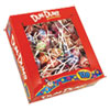 <strong>Spangler®</strong><br />Dum-Dum-Pops, Assorted Flavors, Individually Wrapped, 120/Box