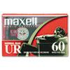 MAX109010 Thumbnail