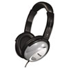 <strong>Maxell®</strong><br />HP/NC-II Noise Canceling Headphone