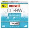 MAX630011 Thumbnail