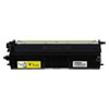 TN436Y Super High-Yield Toner, 6,500 Page-Yield, Yellow