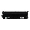 TN436BK Super High-Yield Toner, 6,500 Page-Yield, Black
