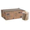 "<strong>Tork®</strong><br />Universal Hardwound Roll Towel, 7.88"" x 800 ft, Natural, 6/Carton"