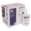 NON-RETURNABLE. PREMIUM EXTRA MILD LIQUID SOAP, UNSCENTED, 1 L, 6/CARTON