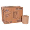 "<strong>Tork®</strong><br />Universal Hardwound Roll Towel, 7.88"" x 600 ft, Natural, 12/Carton"