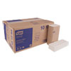MULTIFOLD PAPER TOWELS, 9.13 X 9.5, 3024/CARTON
