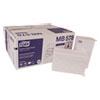 PREMIUM SOFT XPRESS 3-PANEL MULTIFOLD HAND TOWELS, 9.13 X 10.88, 135/PACKS, 16 PACKS/CARTON