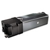 40093 Remanufactured 330-1436 (FM064) High-Yield Toner, Black