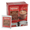 Hot Cocoa Mix, Rich Chocolate, .71oz, 50/Box