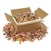 <strong>Office Snax®</strong><br />All Tyme Favorites Candy Mix, Individually Wrapped, 10 lb Value Size Box