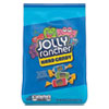 <strong>Jolly Rancher®</strong><br />Original Hard Candy, Assorted, Individually Wrapped, 60 oz