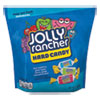 <strong>Jolly Rancher®</strong><br />Original Hard Candy, Assorted, Individually Wrapped, 14 oz