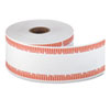<strong>Pap-R Products</strong><br />Automatic Coin Rolls, Pennies, $.50, 1900 Wrappers/Roll