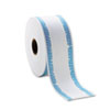 <strong>Pap-R Products</strong><br />Automatic Coin Rolls, Nickels, $2, 1900 Wrappers/Roll