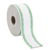 <strong>Pap-R Products</strong><br />Automatic Coin Rolls, Dimes, $5, 1900 Wrappers/Roll