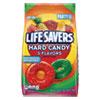 <strong>LifeSavers®</strong><br />Hard Candy, Original Five Flavors, 50 oz Bag